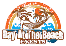 Day at the Beach Events