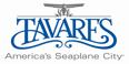 Tavares-Logo